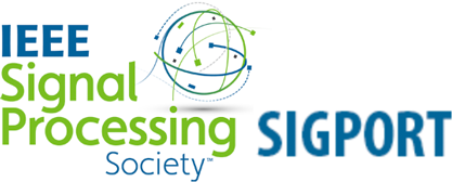 IEEE Signal Processing Society SigPort
