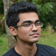 Chathura Niroshan's picture