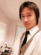 Ming XIU's picture