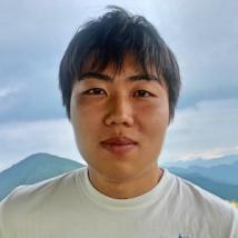 Kanji Takahashi's picture