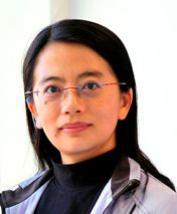 Min (Test) Wu's picture