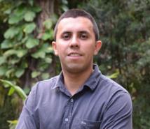 Roger Gomez Nieto's picture