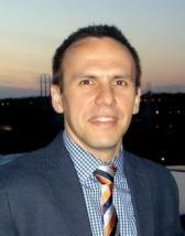 Vassilis Kekatos's picture