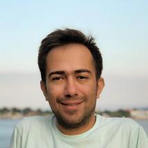 Hadi Amirpour's picture