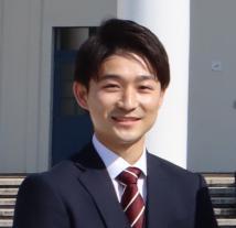 Ryosuke Hori's picture