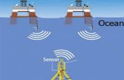 UWA sensor networks