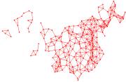 china temperature graph
